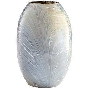 Thumbnail of Cyan Designs - Fiorello Vase