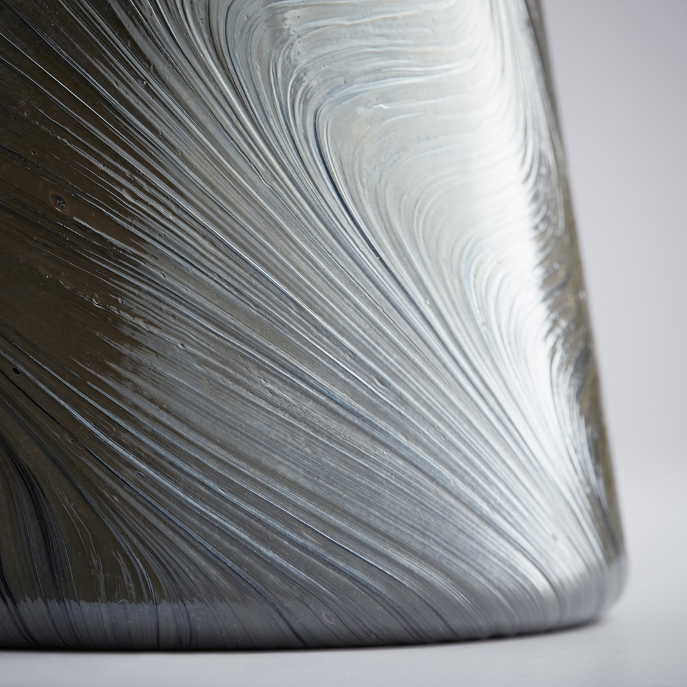 Cyan Designs - Cypress Vase