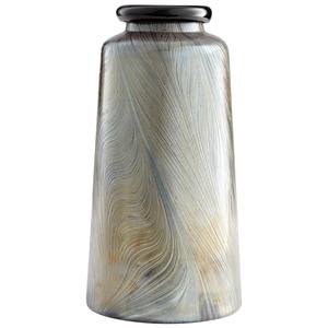 Thumbnail of Cyan Designs - Cypress Vase