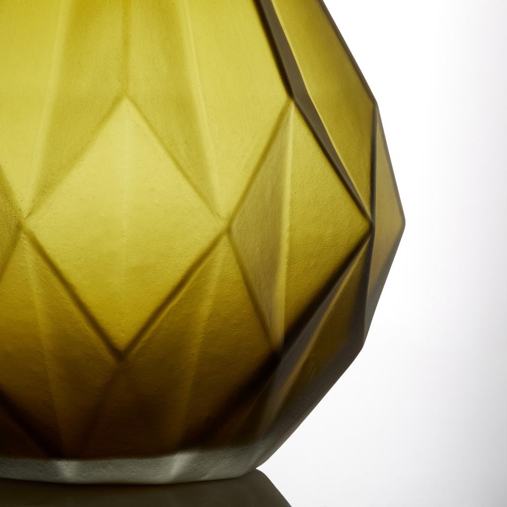 Cyan Designs - Bangla Vase