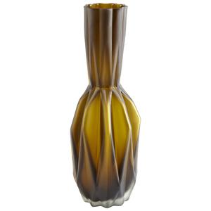 Thumbnail of Cyan Designs - Bangla Vase