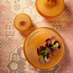 Thumbnail of Cyan Designs - Sun Flower Vase