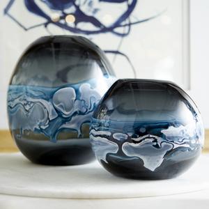 Thumbnail of Cyan Designs - Mescolare Vase