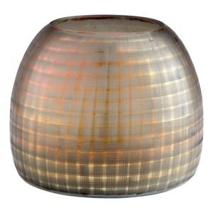 Thumbnail of Cyan Designs - Gradient Grid Vase