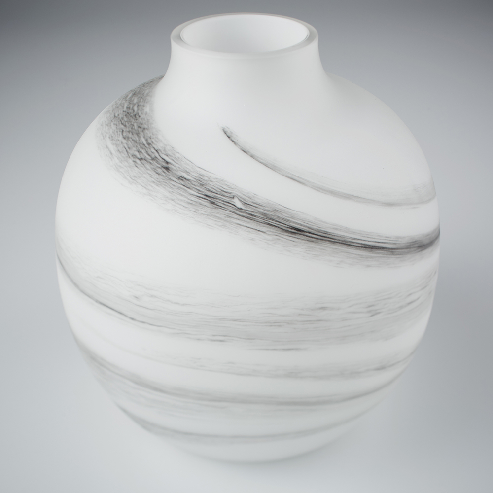 Cyan Designs - Moon Mist Vase