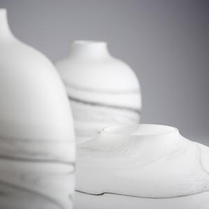 Thumbnail of Cyan Designs - Moon Mist Vase