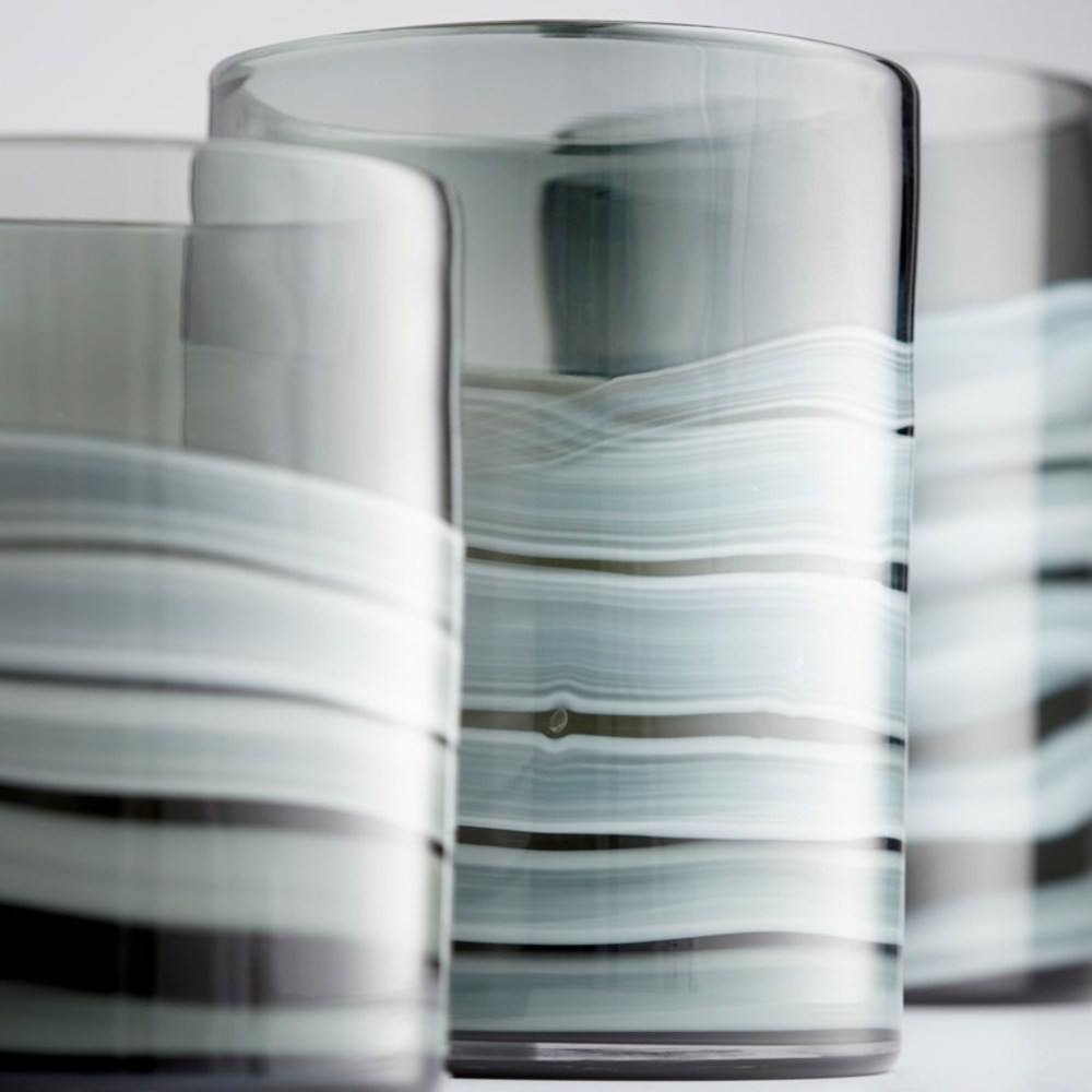 Cyan Designs - Torrent Vase