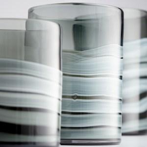 Thumbnail of Cyan Designs - Torrent Vase