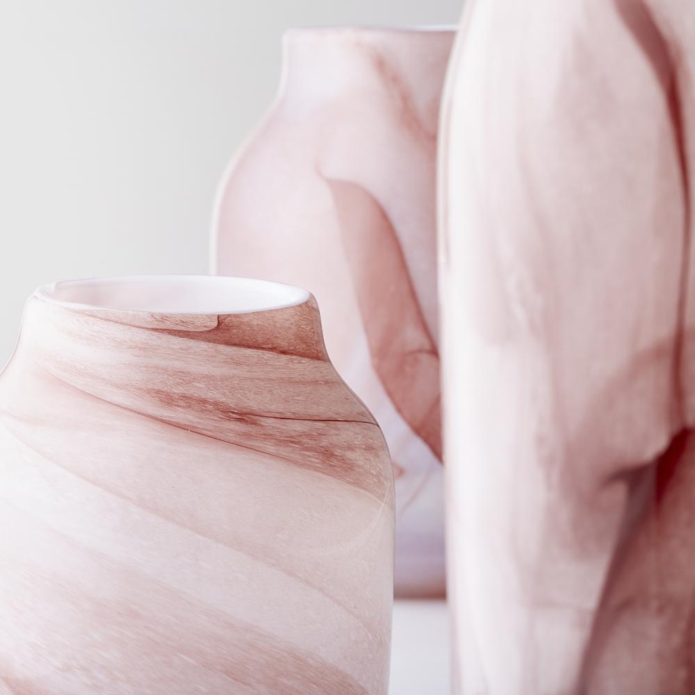 Cyan Designs - Mauna Loa Vase
