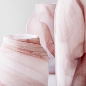 Thumbnail of Cyan Designs - Mauna Loa Vase