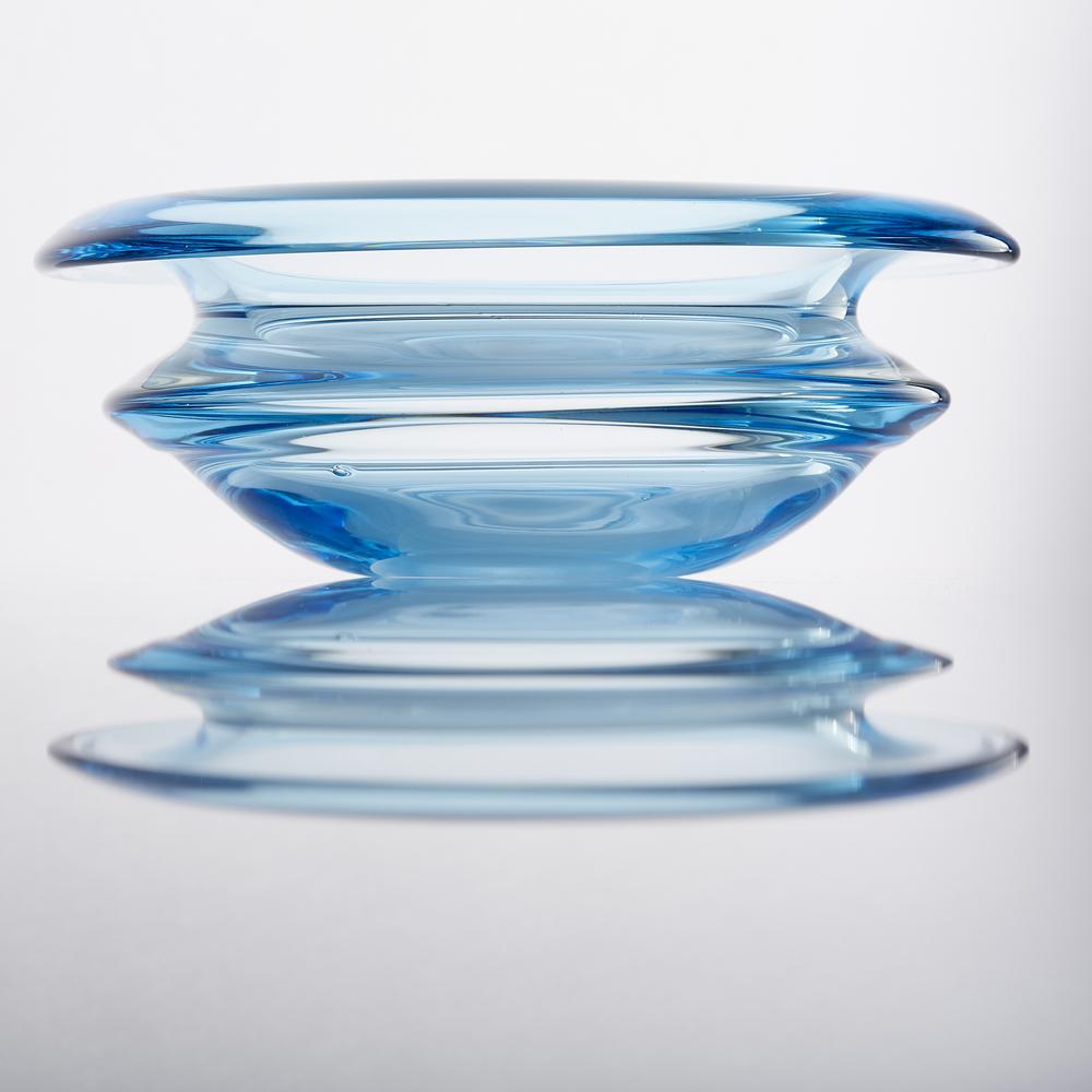Cyan Designs - Shasta Bowl