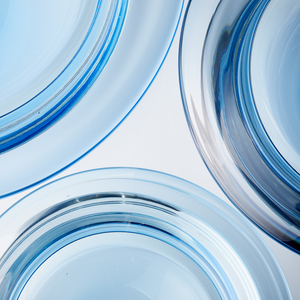 Thumbnail of Cyan Designs - Shasta Bowl