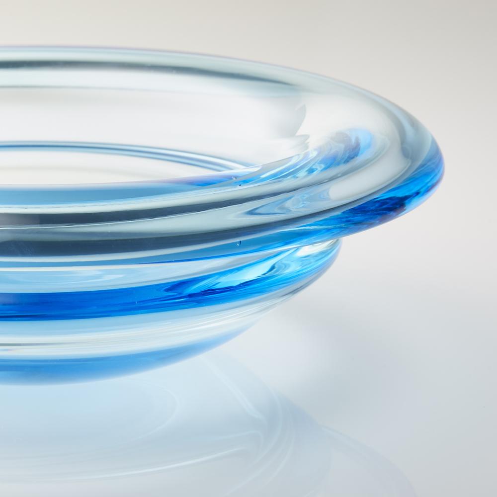 Cyan Designs - Novarupta Bowl