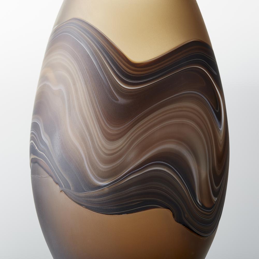Cyan Designs - Nina Vase