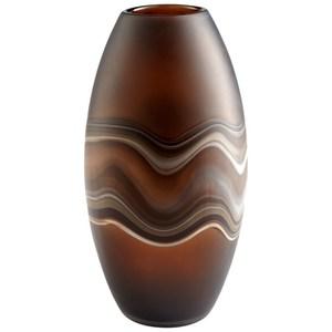 Thumbnail of Cyan Designs - Nina Vase