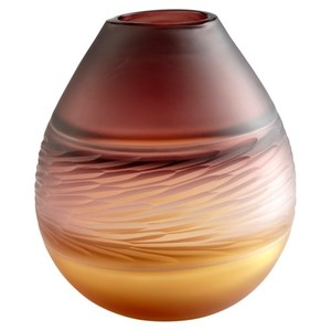 Thumbnail of Cyan Designs - Leilani Vase