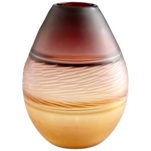 Thumbnail of Cyan Designs - Leilani Vase