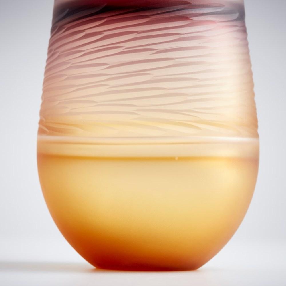 Cyan Designs - Leilani Vase