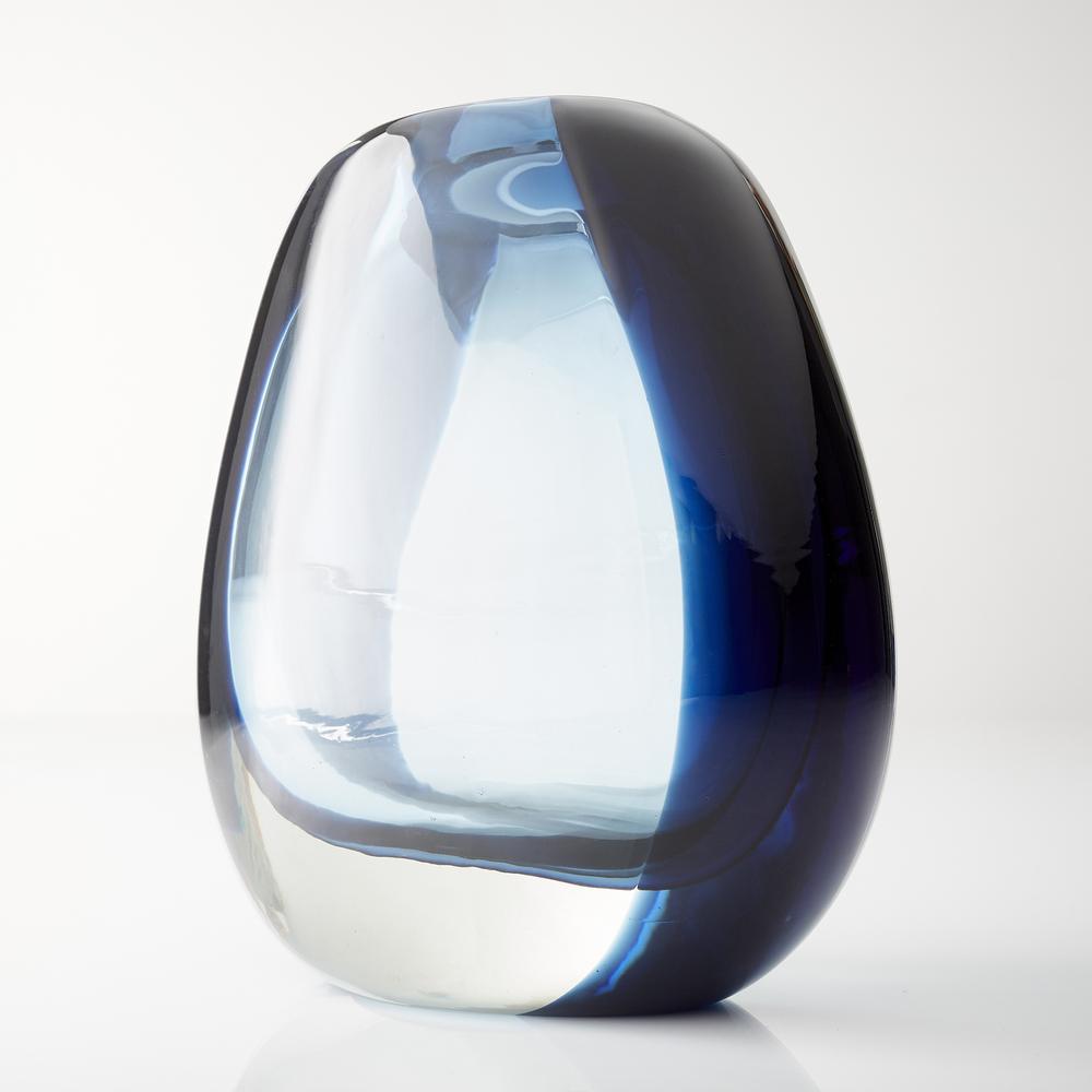 Cyan Designs - Jacinta Vase