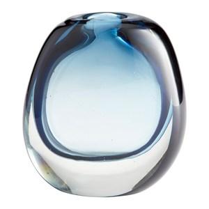 Thumbnail of Cyan Designs - Jacinta Vase