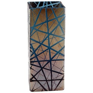 Thumbnail of Cyan Designs - Calico Vase
