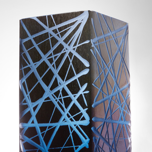 Thumbnail of CYAN DESIGN - Calico Vase