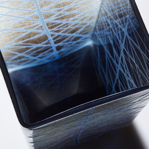 Thumbnail of Cyan Designs - Calico Vase