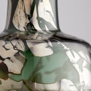 Thumbnail of Cyan Designs - Maisha Vase