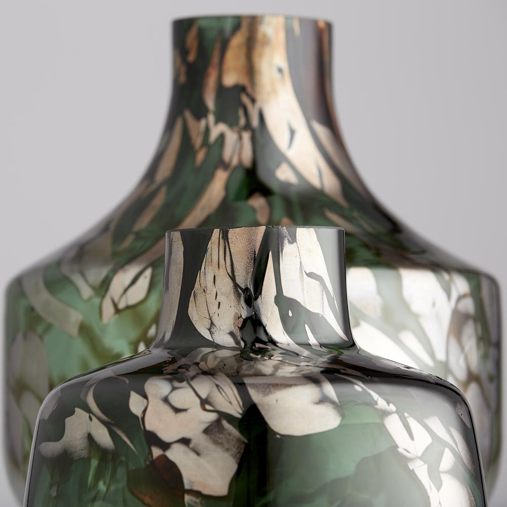 Cyan Designs - Maisha Vase