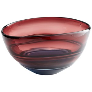 Thumbnail of Cyan Designs - Danica Bowl
