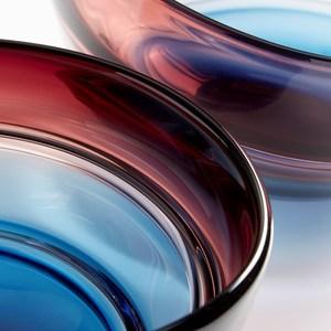Thumbnail of Cyan Designs - Danica Bowl