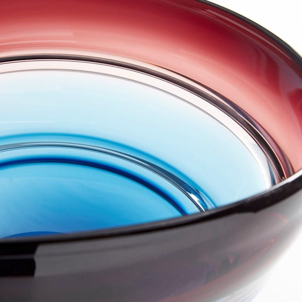 Cyan Designs - Danica Bowl