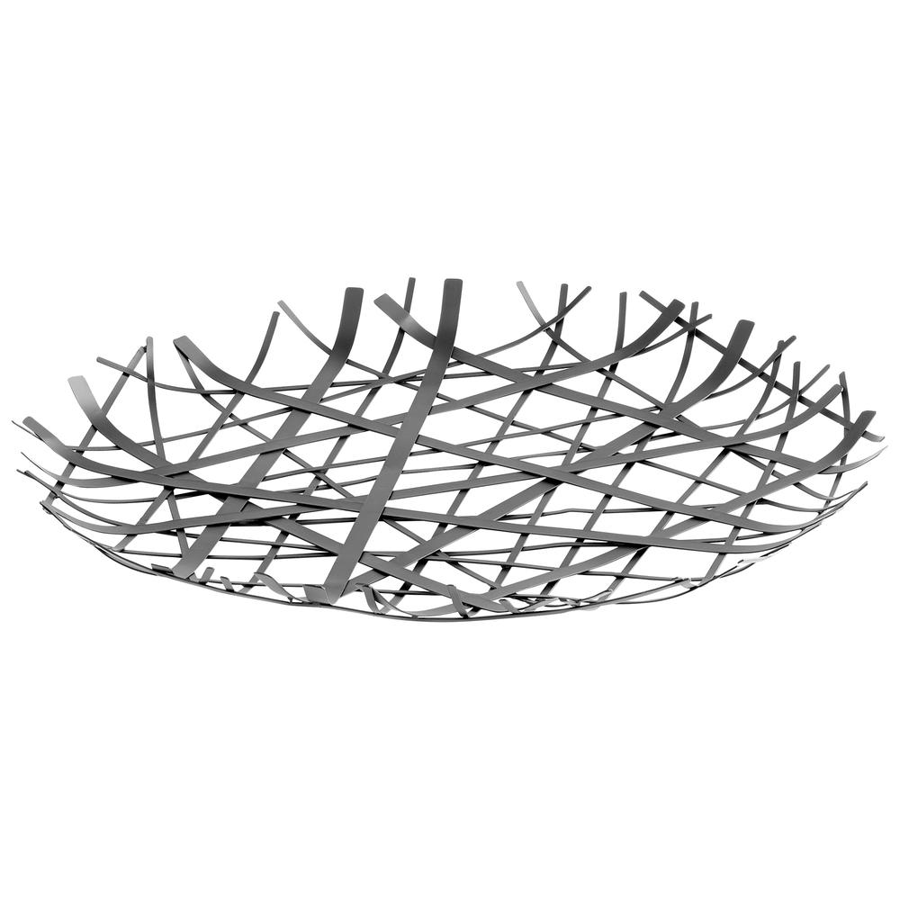 Cyan Designs - Belgian Basket
