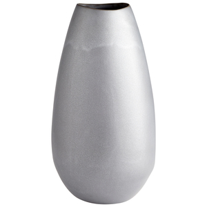 Thumbnail of Cyan Designs - Sharp Slate Vase