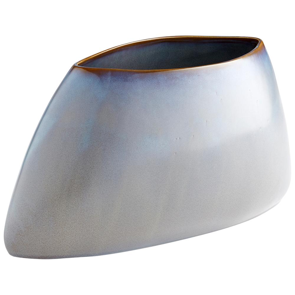 Cyan Designs - Rossi Vase