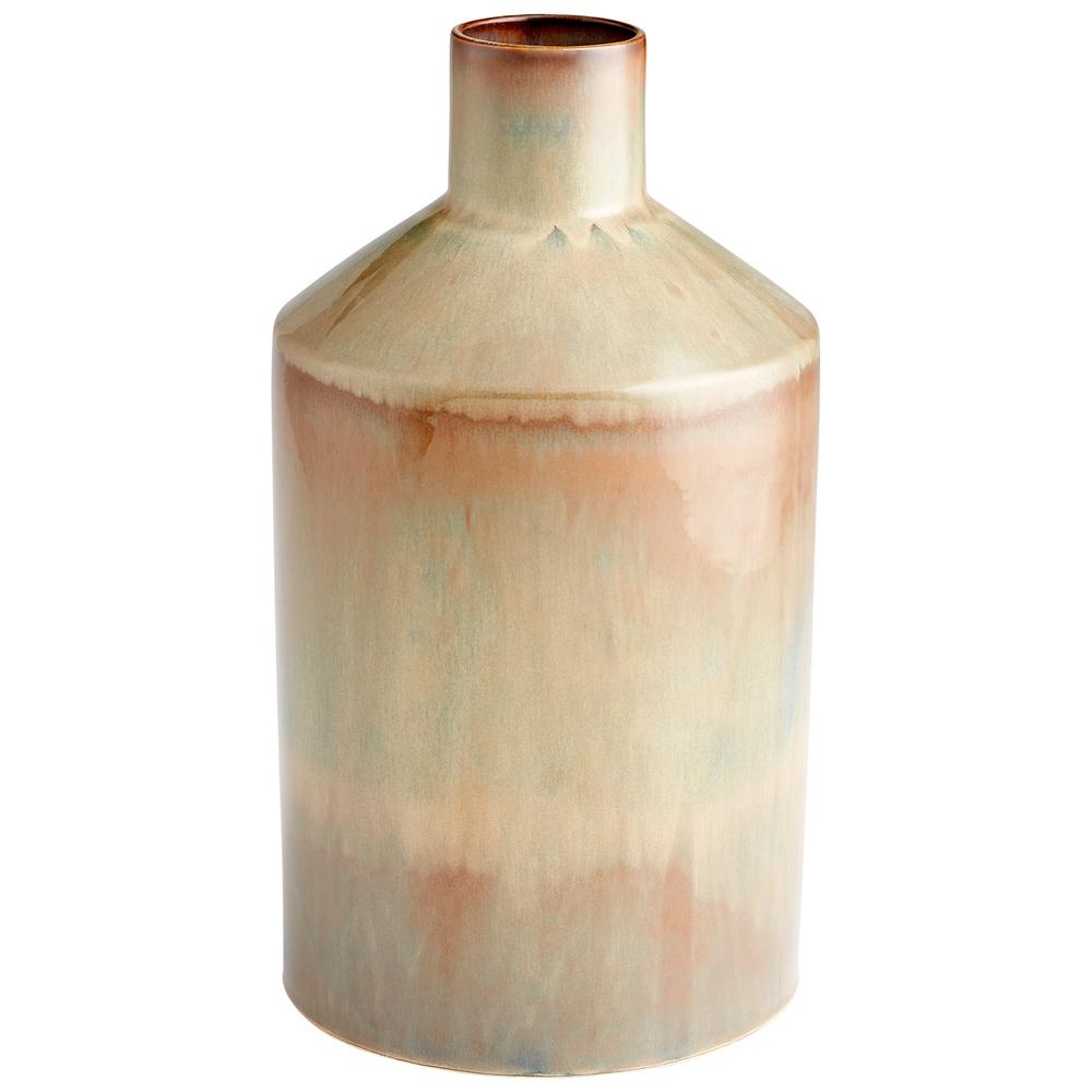 Cyan Designs - Marbled Dreams Vase