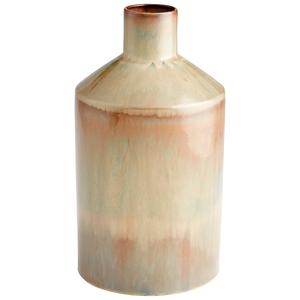 Thumbnail of Cyan Designs - Marbled Dreams Vase