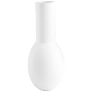 Thumbnail of Cyan Designs - Impressive Impression Vase