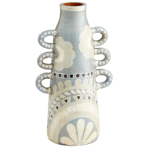 Thumbnail of Cyan Designs - High Desert Vase