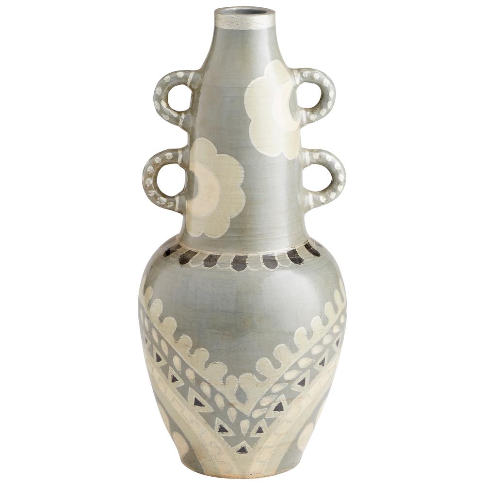 Cyan Designs - Rocky Valley Vase