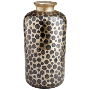 Thumbnail of Cyan Designs - Sunray Plain Vase