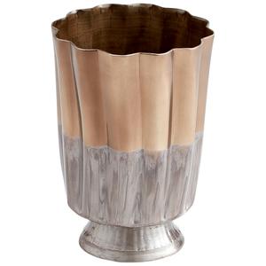 Thumbnail of Cyan Designs - Twin Tones Vase