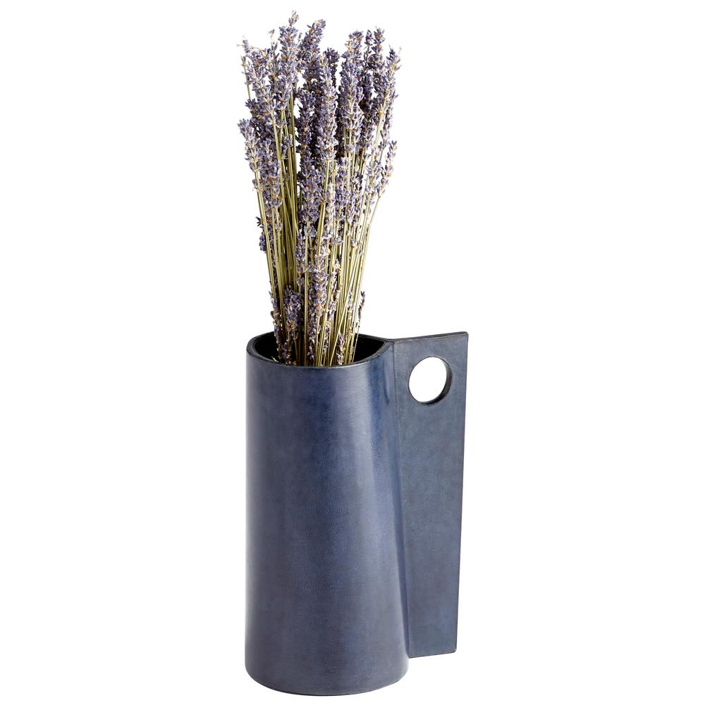 Cyan Designs - Cuppa Vase