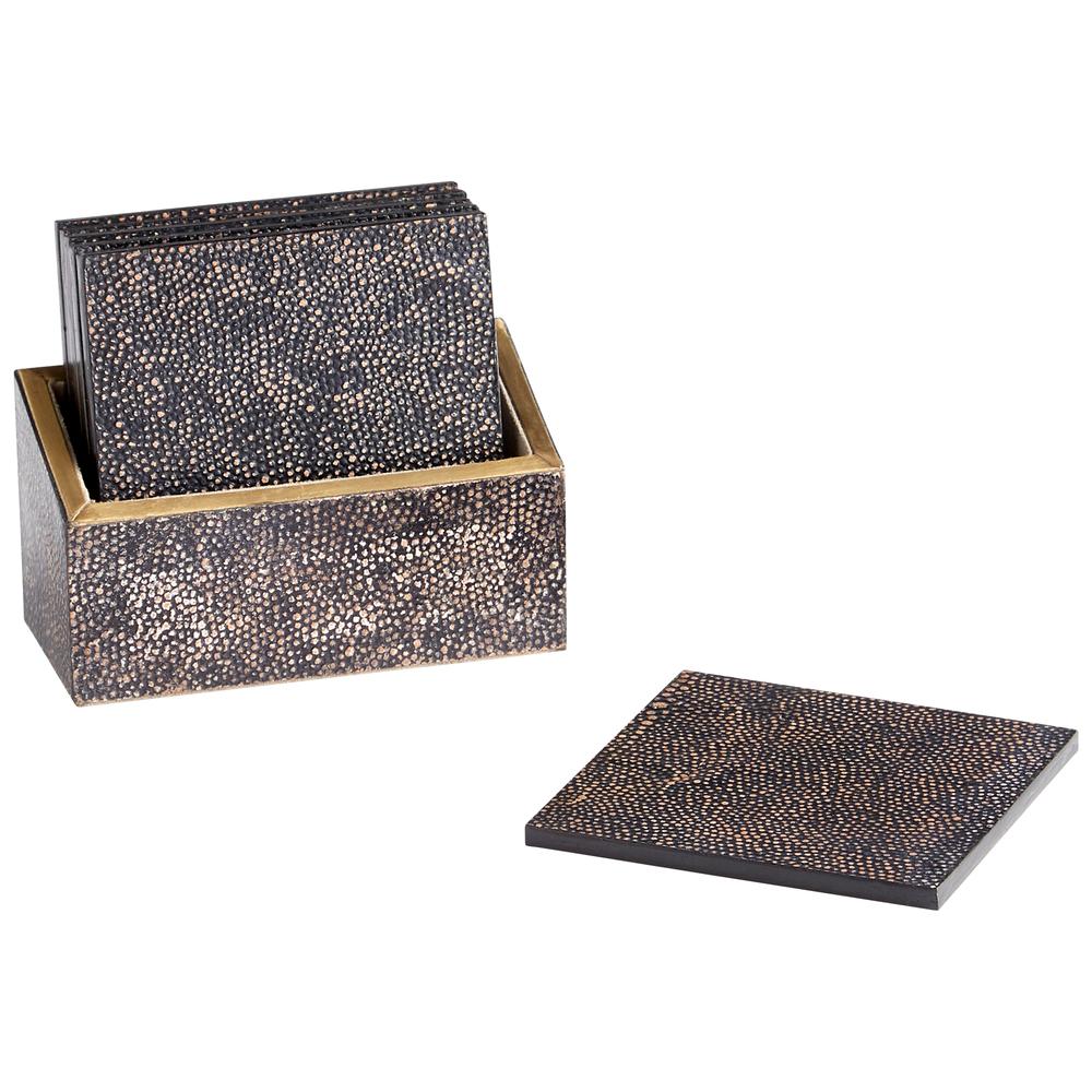 Cyan Designs - Arless Coasters