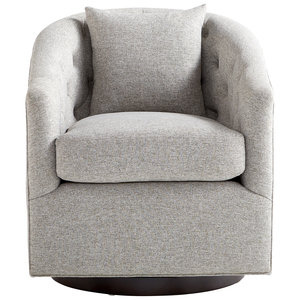 Thumbnail of Cyan Designs - Ocassionelle Chair
