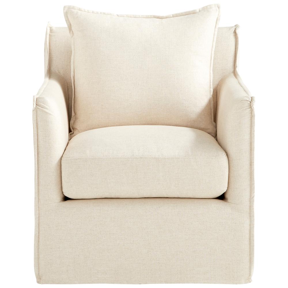 Cyan Designs - Sovente Chair