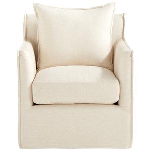 Thumbnail of Cyan Designs - Sovente Chair