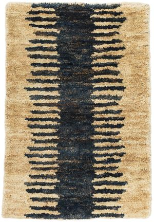 Thumbnail of Dash & Albert Rug Company - Fez Hand Knotted Jute Rug 8x10
