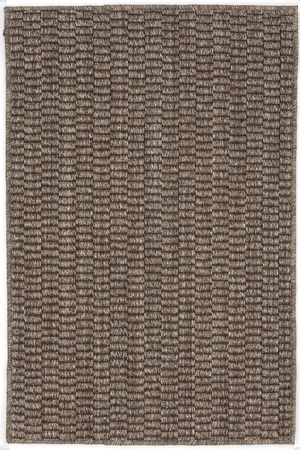 Thumbnail of Dash & Albert Rug Company - Wicker Greige Sisal Woven Rug 8x10