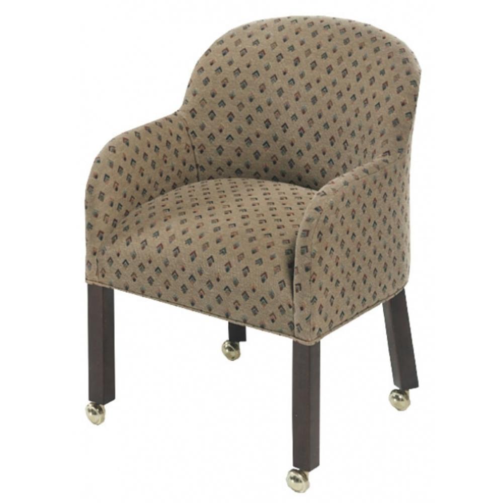 Designmaster Furniture - Laurel Family Dining Chair